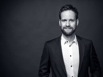 Sebastian Schultheiß