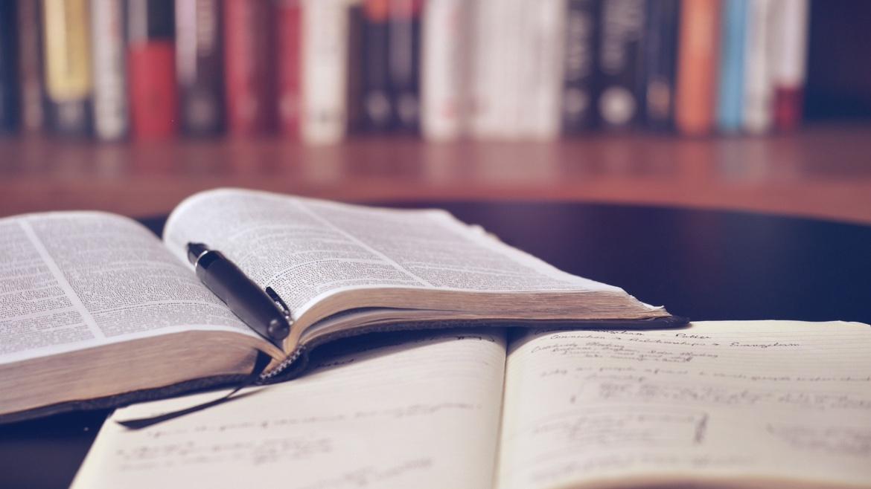 SUMA-Stipendien: Geförderte Masterarbeiten der Forschungsgruppe Search Studies